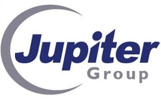 Jupiter Group